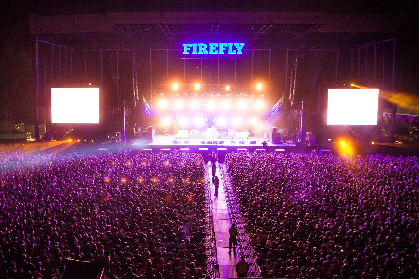 Firefly 2015: What to know before you go and how to enjoy it from home