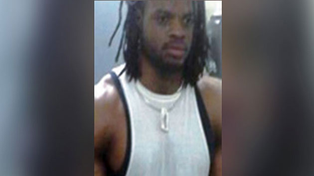 DC quadruple murder suspect appears in court for DNA evidence hearing