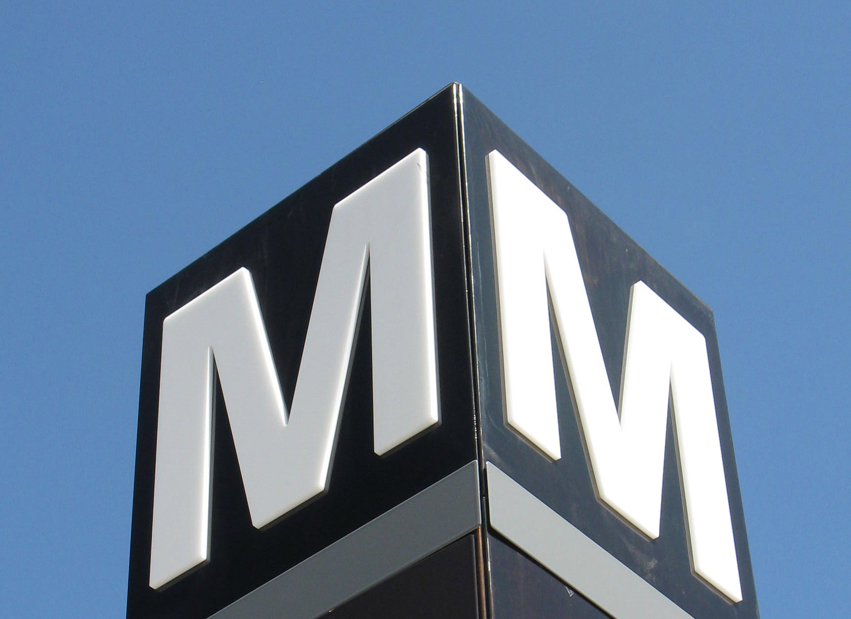 Board members question Metro customer service