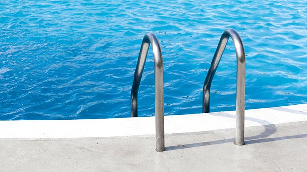 CDC Warns of Pool Parasite This Summer