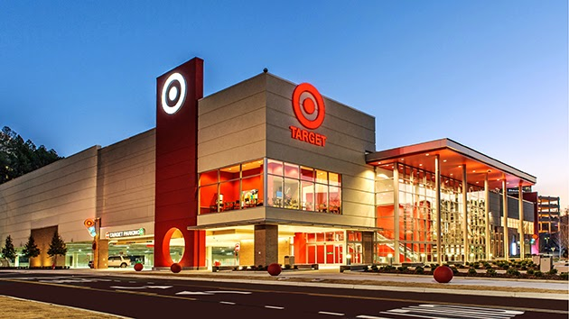 Note Posted in Target Has Breast-Feeding Moms Cheering Online