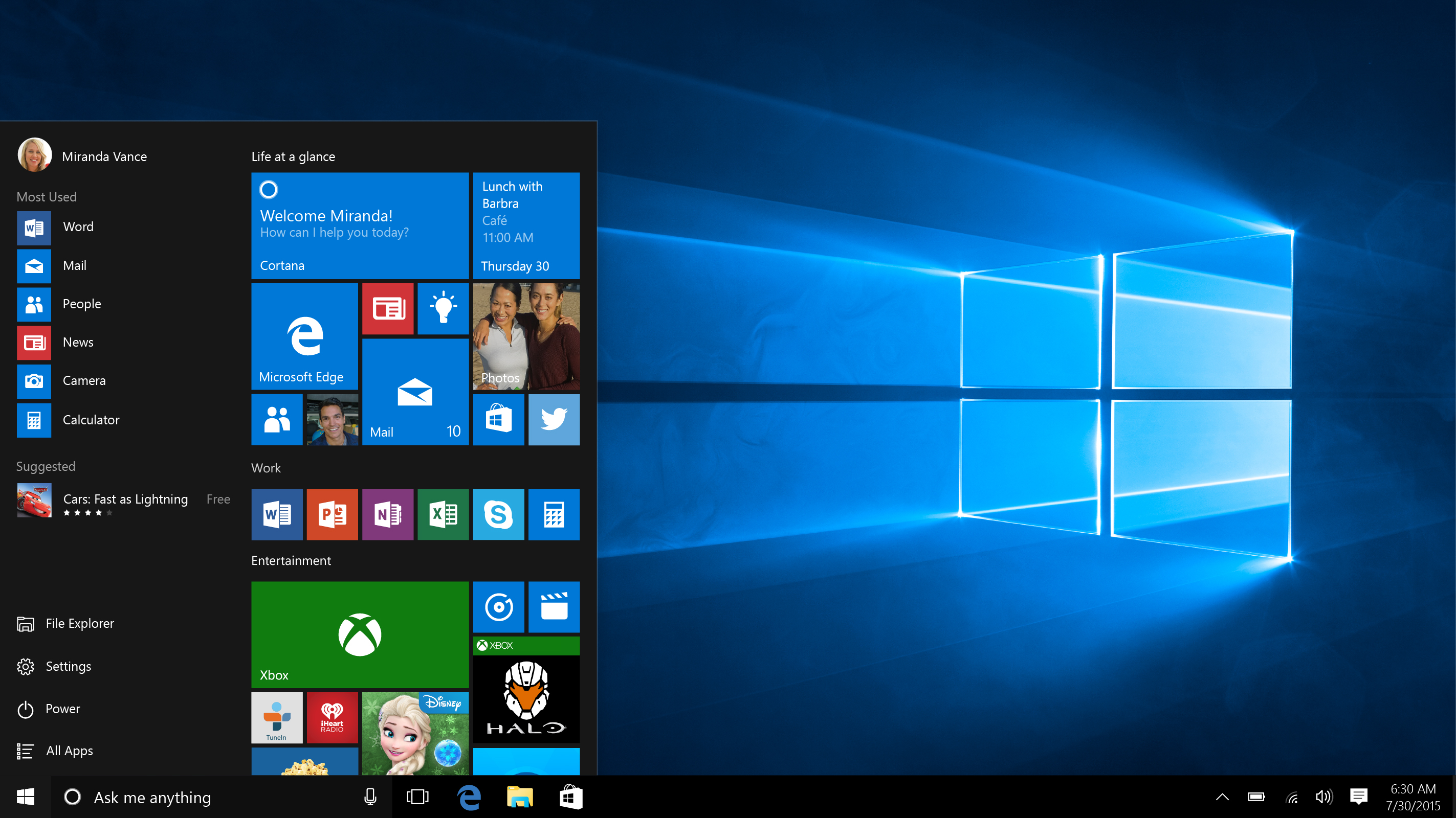 Column: Should you download the Windows 10 update?