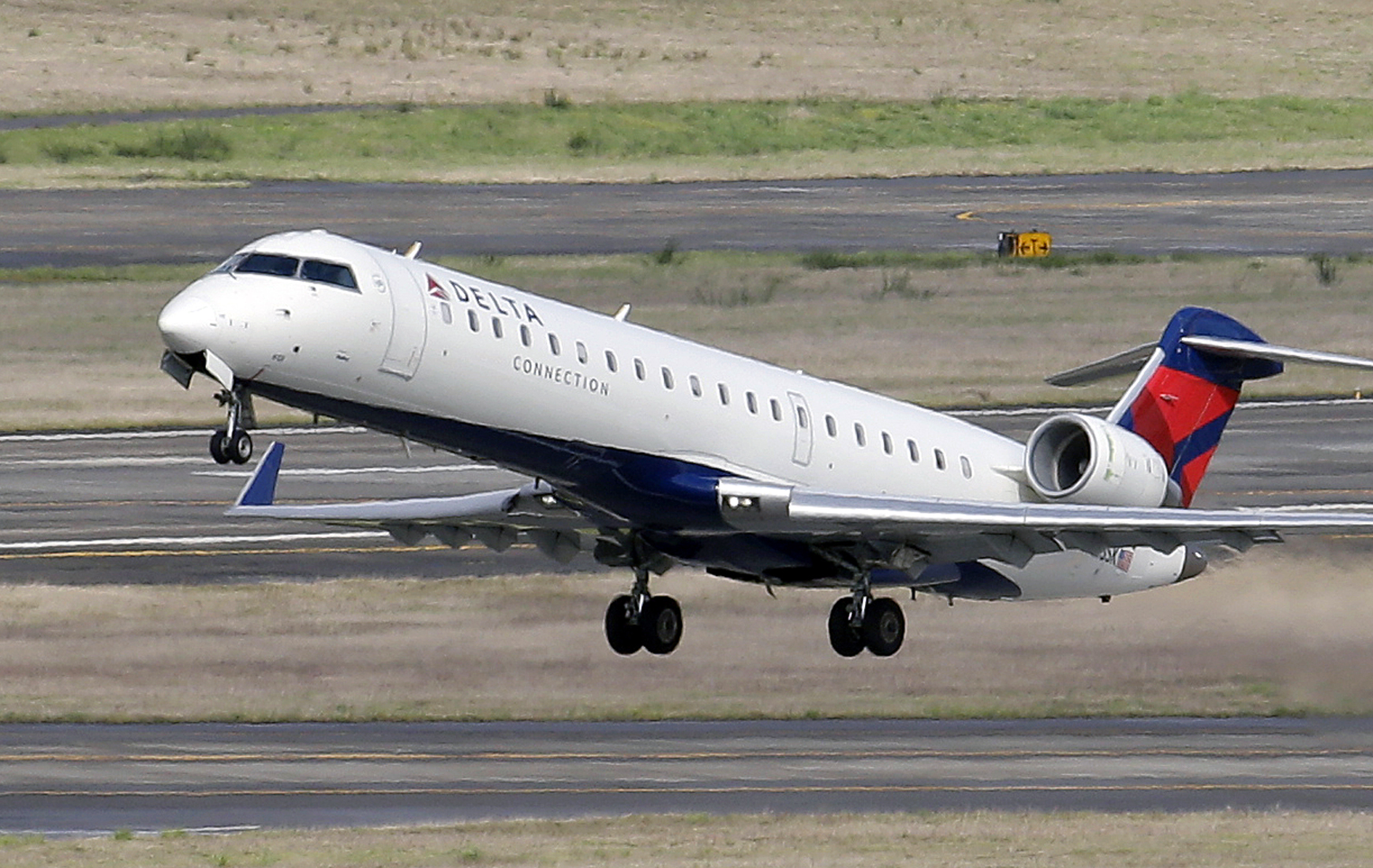 Delta U0026 39 S Latest Perk For Frequent Flyers Upgrades To