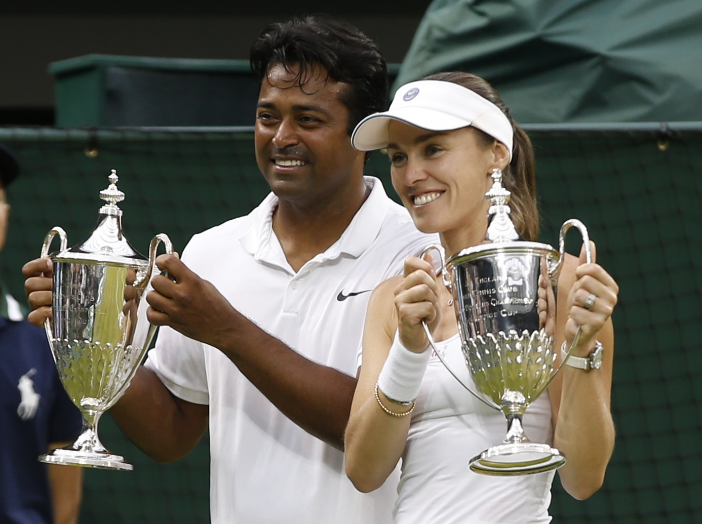 Kastles take aim at fifth straight title with trio of Wimbledon champs
