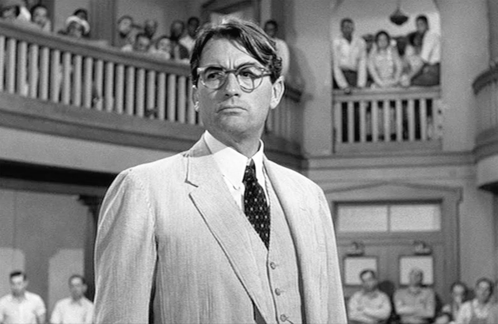 an analysis of the differences between harper lees novel and robert mulligans movie to kill a mockin Analysis and discussion of characters in harper lee's to kill a mockingbird to kill scout and jem at the end of the novel the differences between their own.