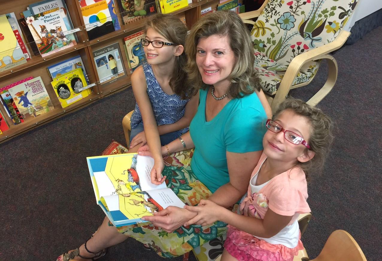 New Dr. Seuss book on shelves, tops Amazon sales