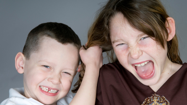 Birth Order May Have Less to Do With Personality than You Think
