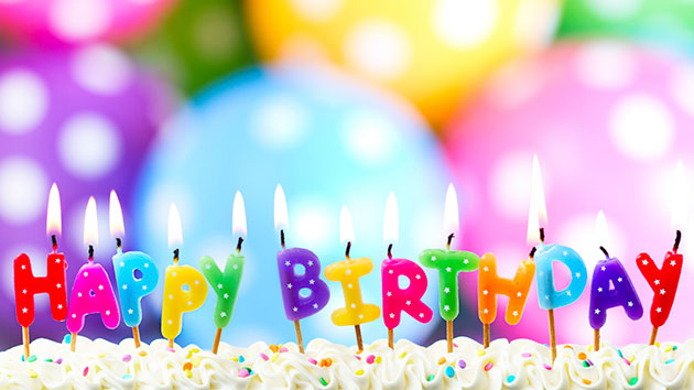'Happy Birthday to You' Should Be Copyright Free, Lawyers Say