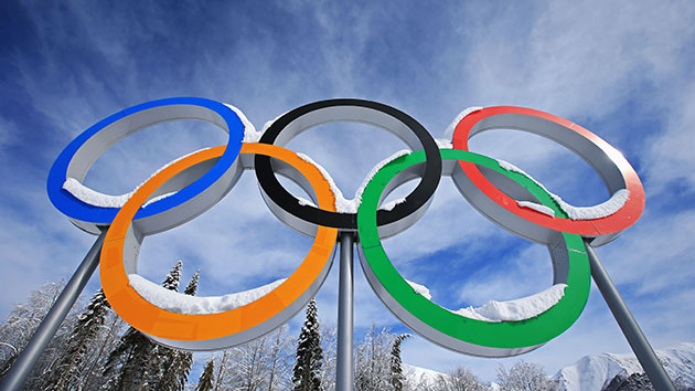 IOC Names Beijing as Host City for 2022 Winter Olympics