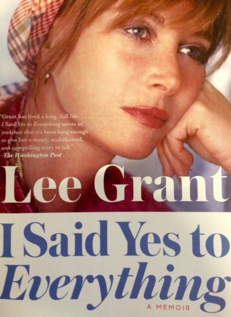 grant-book