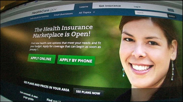 How 11 Fake Obamacare Patients Have Scammed Taxpayers For a Year (And Counting)