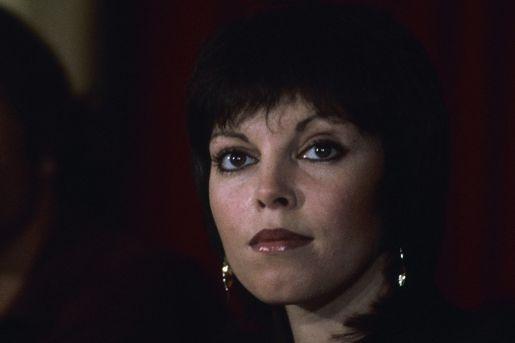 Pat benatar rocks warner theatre how is she not in the rock hall of rock singer pat benatar is shown during a news conference in los angeles ca friday aug 27 1982 us festival organizers and performers discussed the m4hsunfo
