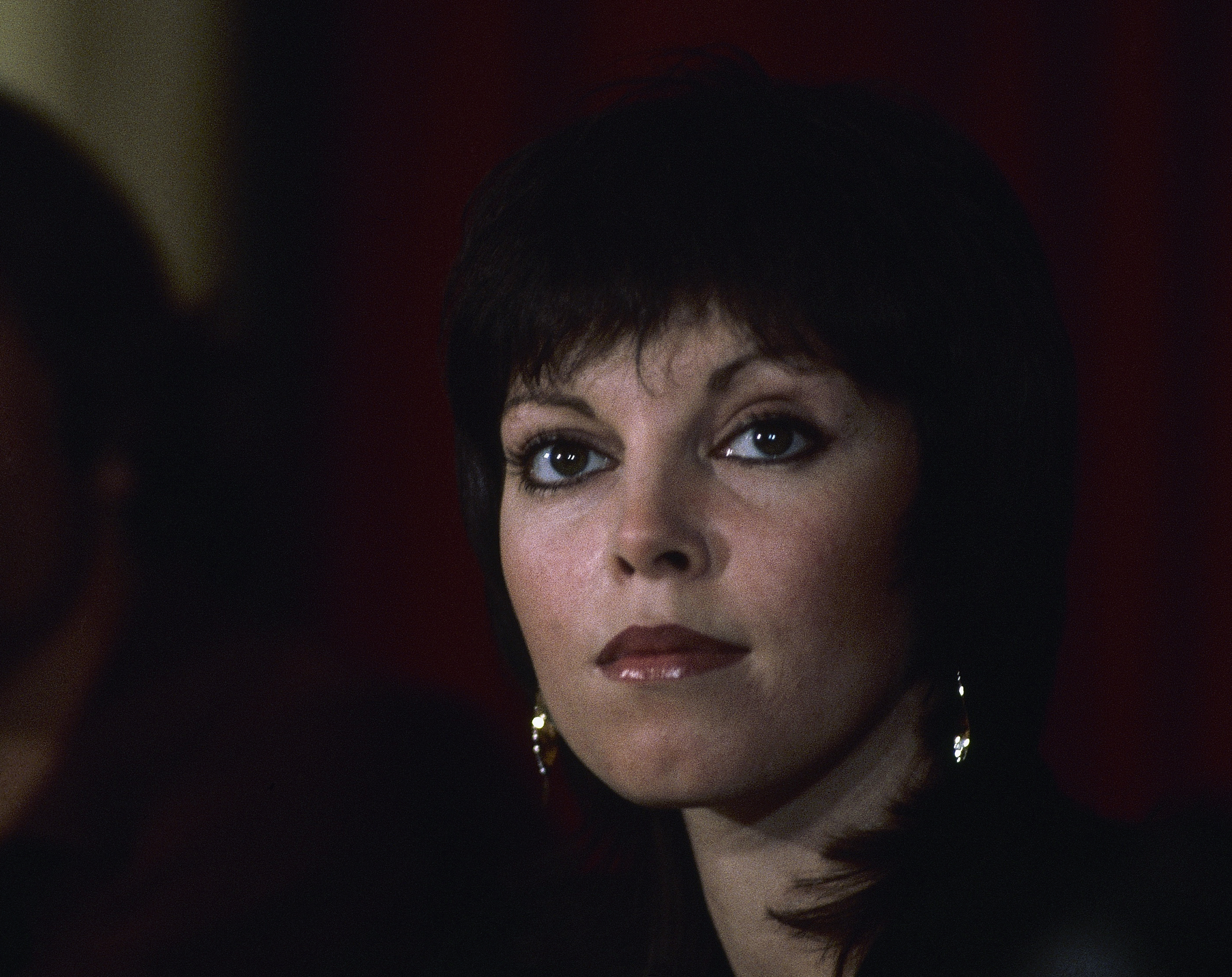 Pat Benatar rocks Warner Theatre; how is she not in the Rock Hall of Fame?