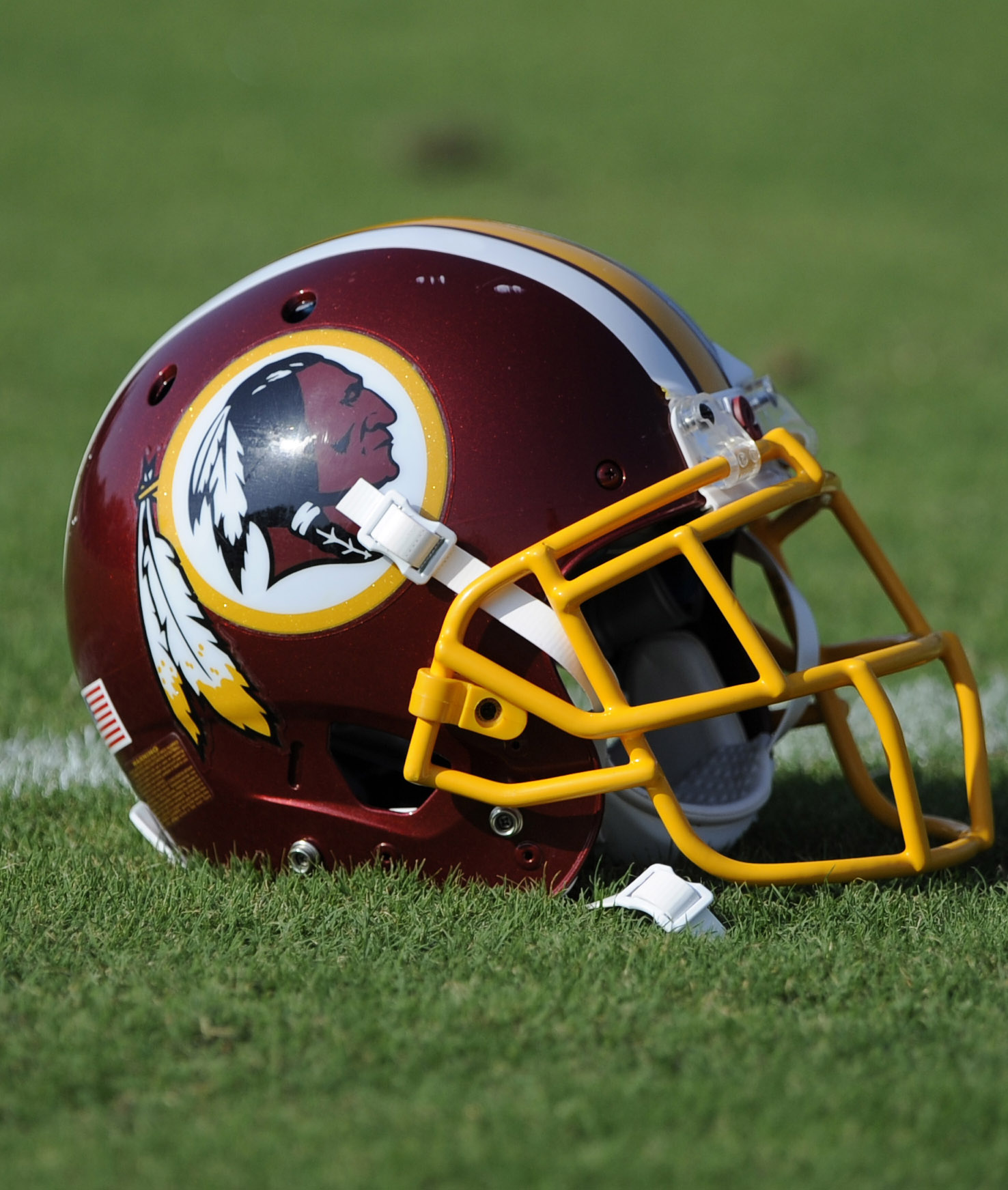 Questions remain on Redskins' economic benefit to Richmond