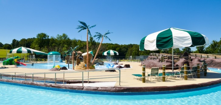 Gaithersburg Water Park Gaithersburg T Water Parks And