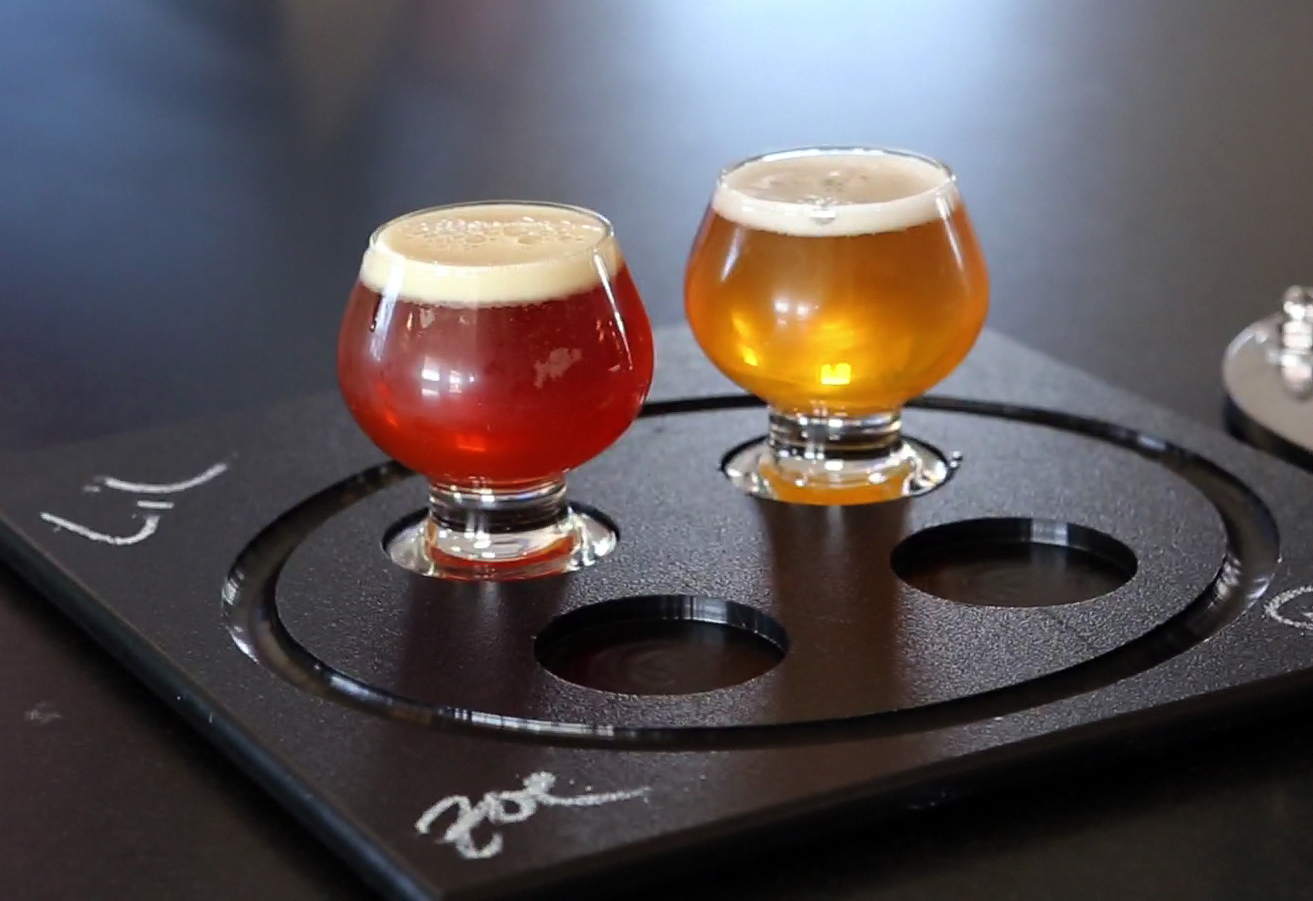 Tap takeovers, doughnut pairings: What to expect from DC Beer Week