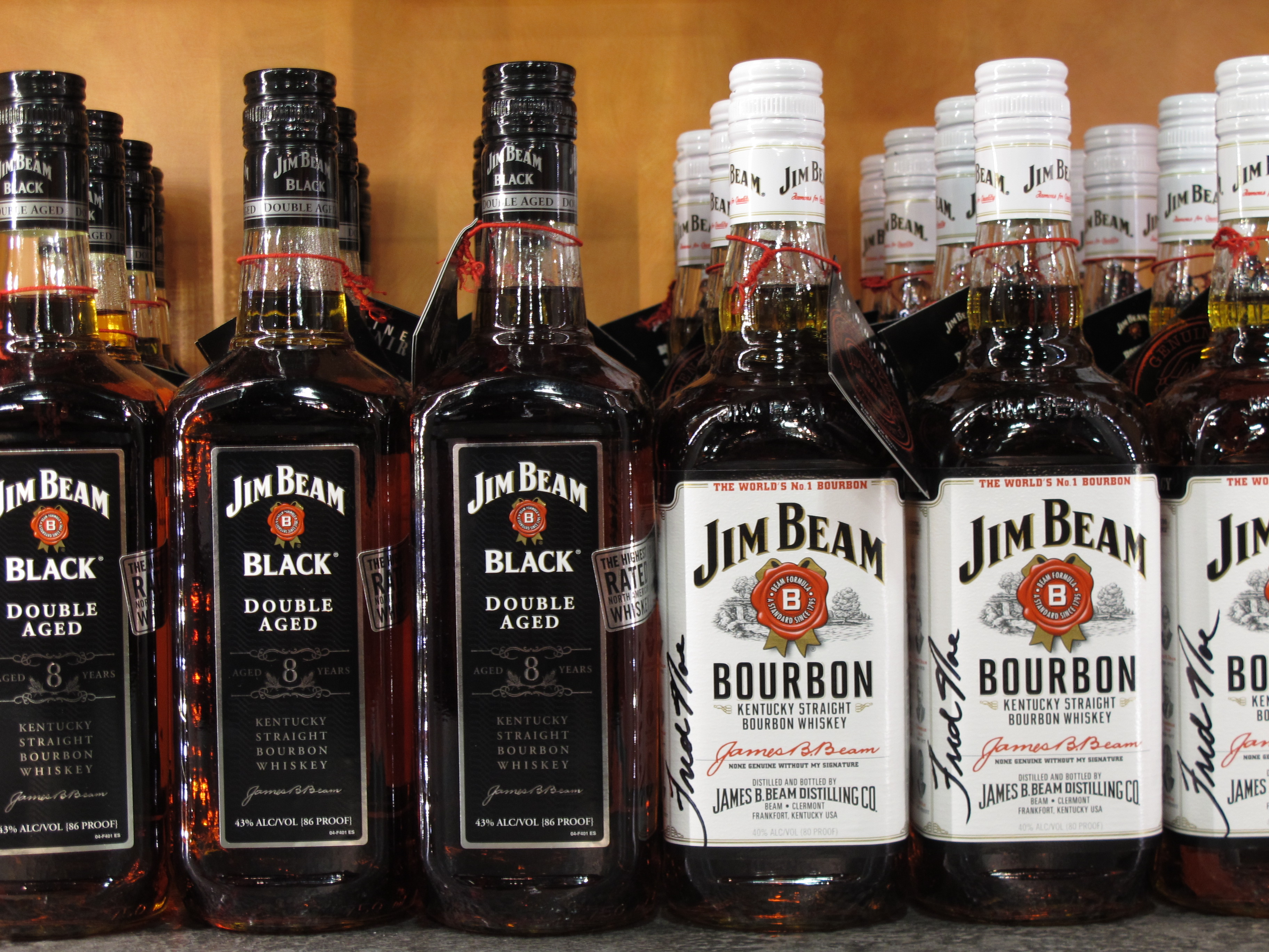 Jim Beam Airbnb Rental To Cost The Price Of A Bourbon Bottle Wtop