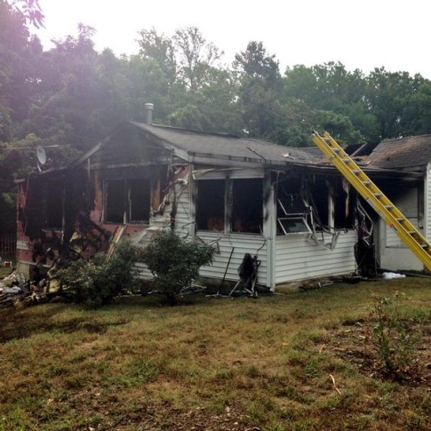 prince georges county singles over 50 Find prince georges county, md foreclosures for sale on homefindercom view prince georges county, md foreclosures, pre-foreclosures, and bank owned homes.