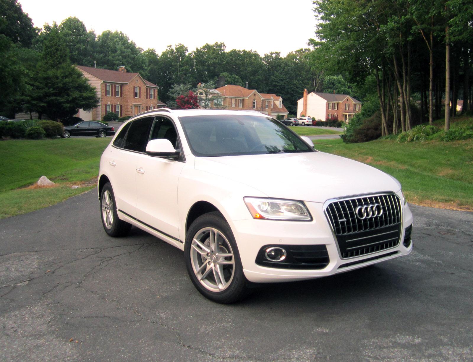 car price photos audi driver reviews and specs