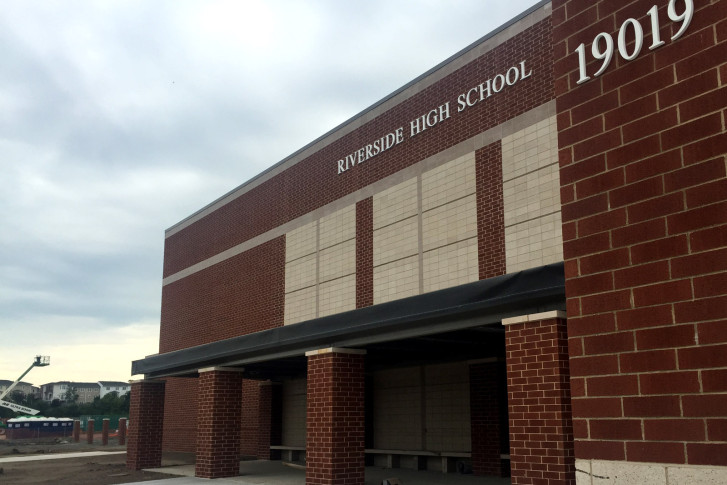 No Snow Days Used Loudoun Petition Calls For Shorter School Year Wtop