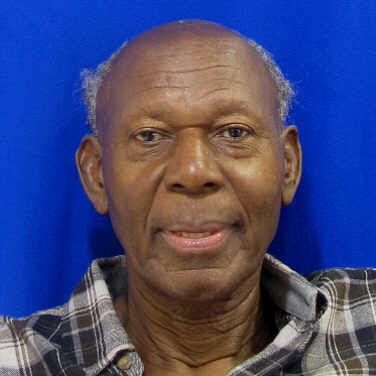 Police: Missing 77-year-old man found in Virginia