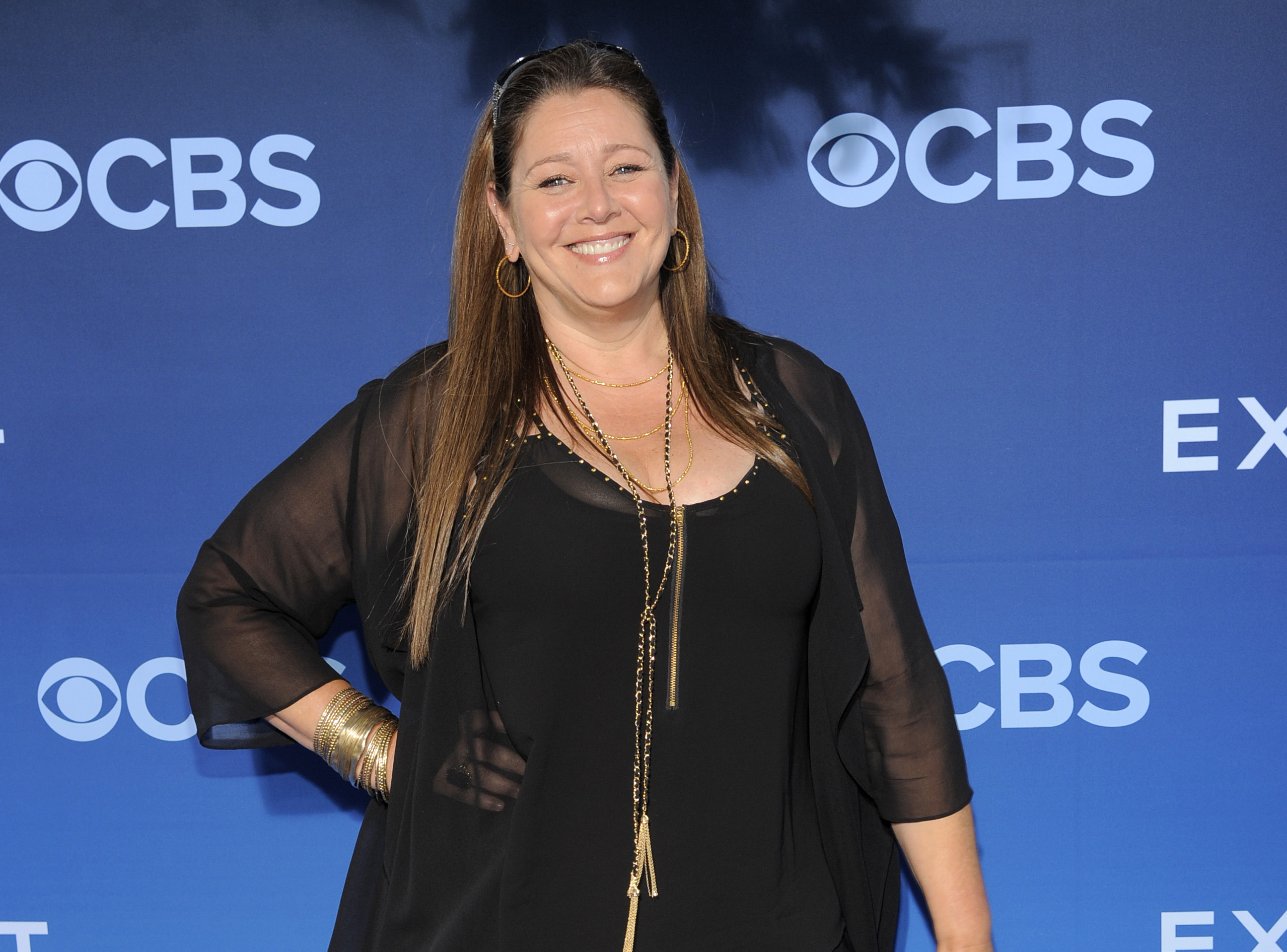 camryn manheim weightcamryn manheim book, camryn manheim, camryn manheim net worth, camryn manheim biography, camryn manheim imdb, camryn manheim instagram, camryn manheim movies, camryn manheim weight loss, camryn manheim movies and tv shows, camryn manheim feet, camryn manheim criminal minds, camryn manheim marriage, camryn manheim son, camryn manheim husband, camryn manheim weight loss surgery, camryn manheim partner, camryn manheim 2015, camryn manheim weight, camryn manheim measurements, camryn manheim hot