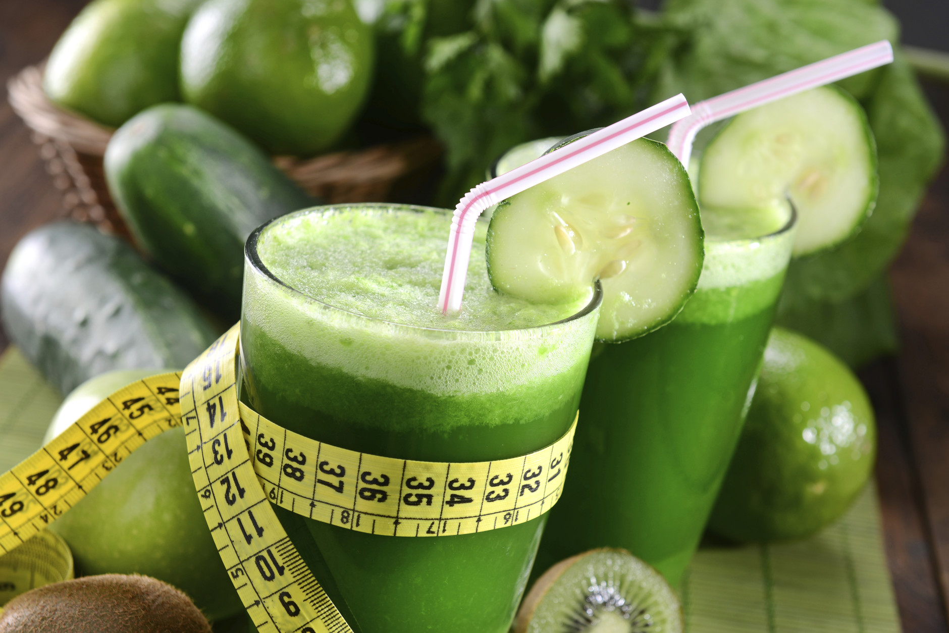 According to some research, this specific plant-based protein may mimic the effects of calorie restriction by speeding up metabolism, increasing muscles' efficiency, switching on fat-burning mechanisms and reducing inflammation.(Thinkstock)