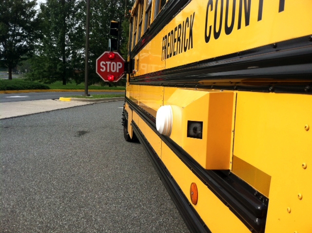 'Back to school' Aug. 10?  For two local districts, it's for real