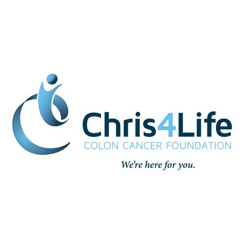 Chris4life Colon Cancer Foundation Wtop