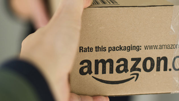 Amazon Limits the Way Prime Customers Can Share Benefits