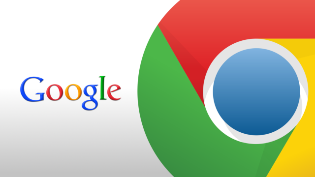 Data Doctors: Google Chrome and what to know about browser hacking
