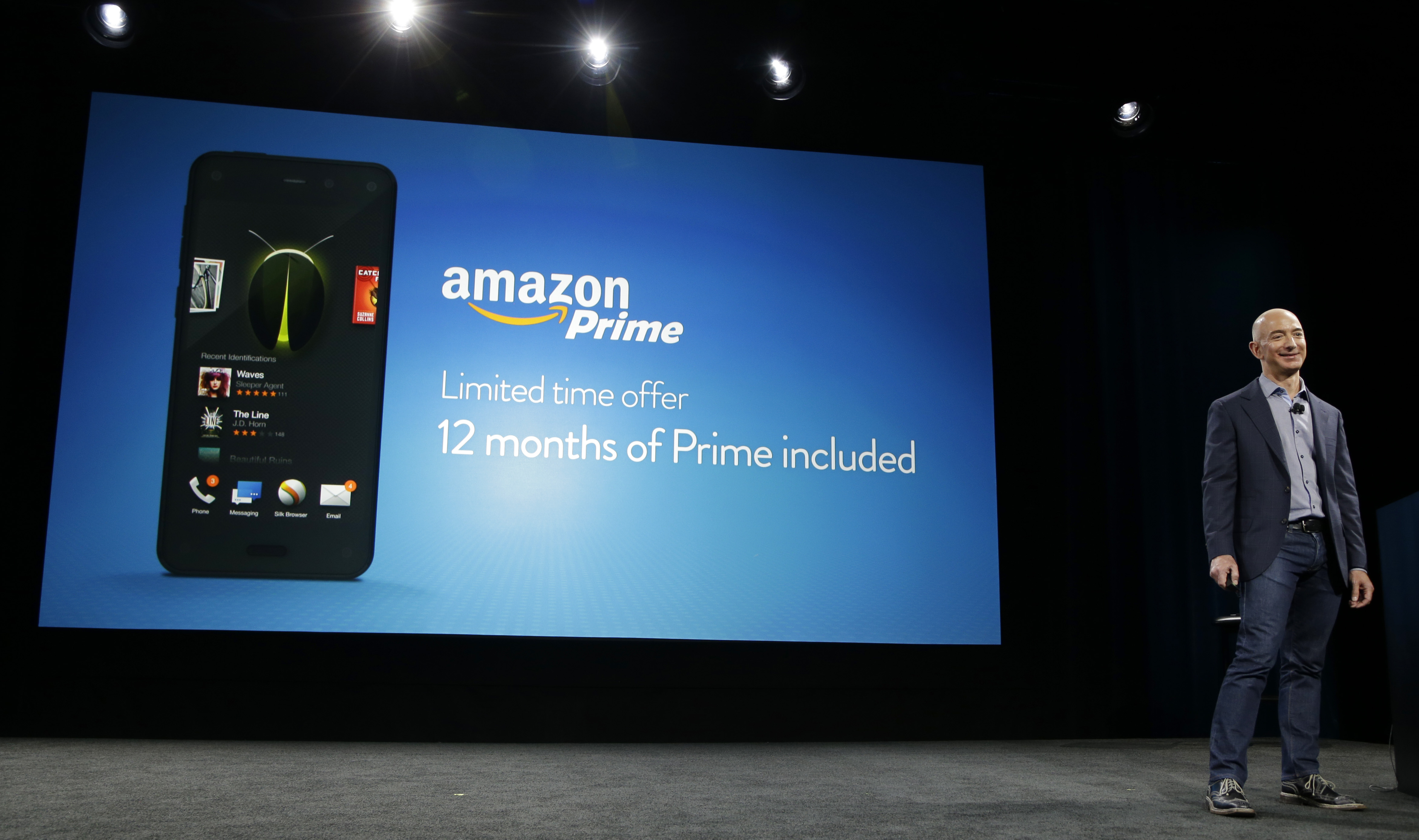 Amazon Prime titles available for download