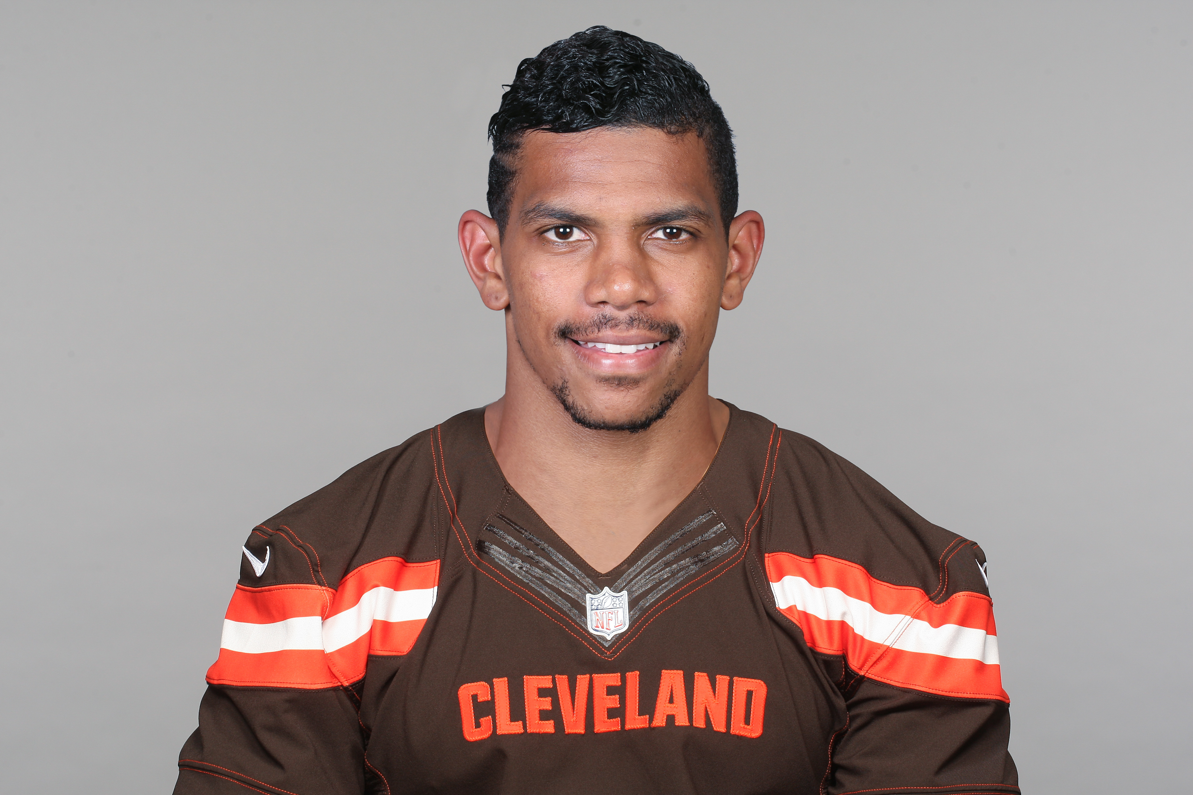 terrelle pryor snags roster spot as browns wide receiver wtop