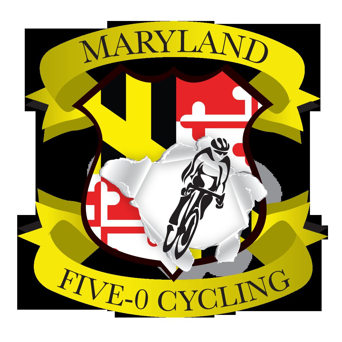 Maryland Five-0 Cycling, Inc.