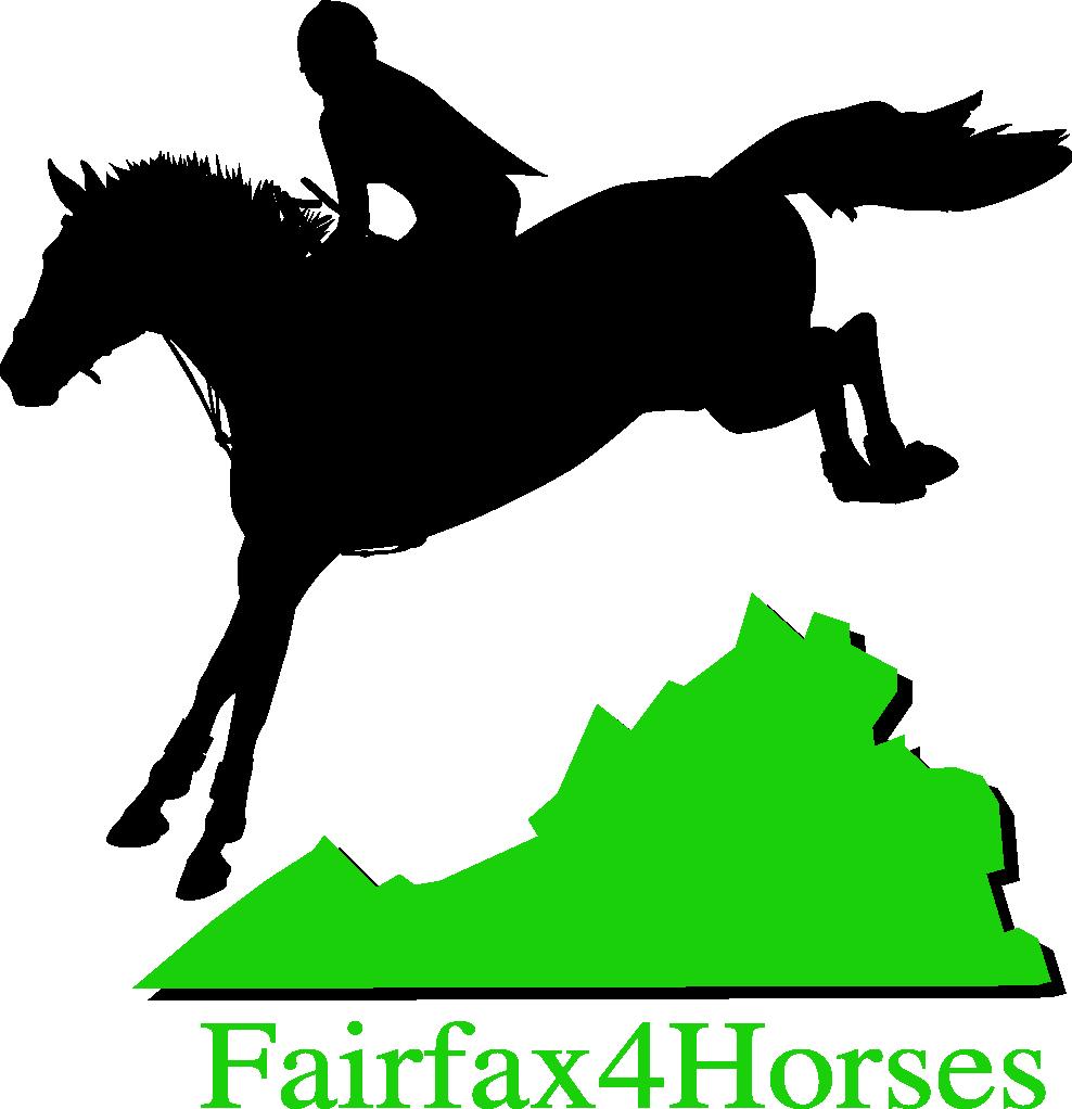 Fairfax4Horses