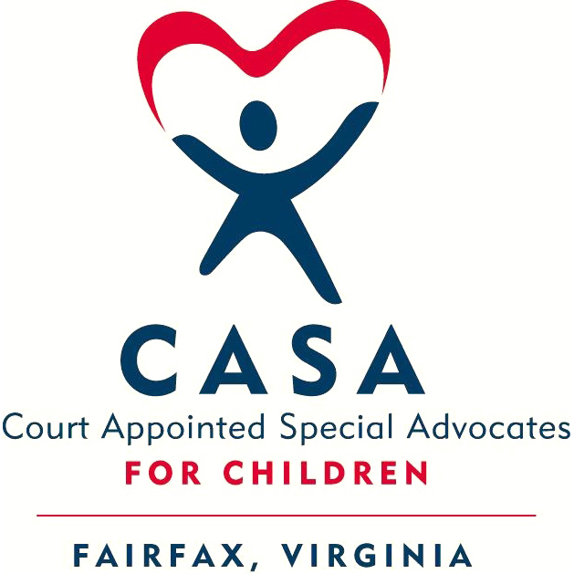 Fairfax Court Appointed Special Advocates