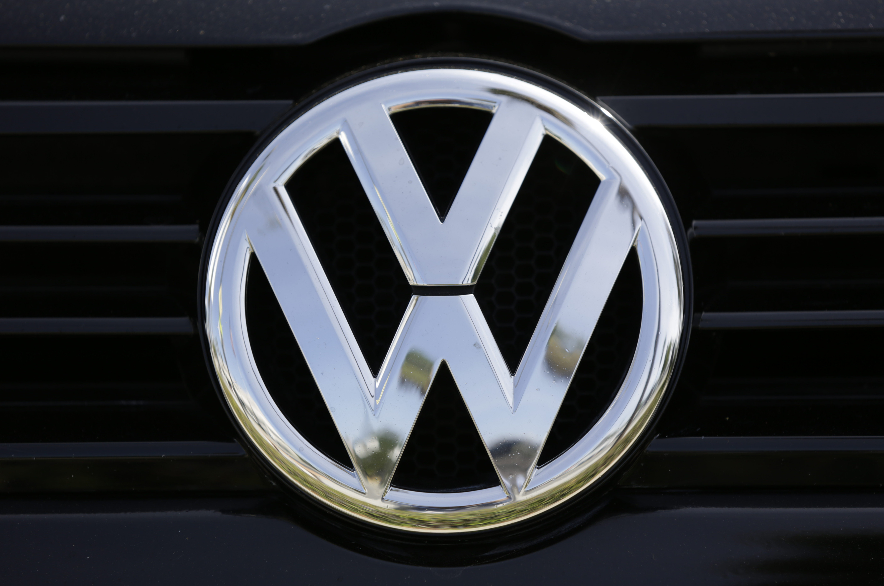 Md. and Va. to seek compensation for Volkswagen owners