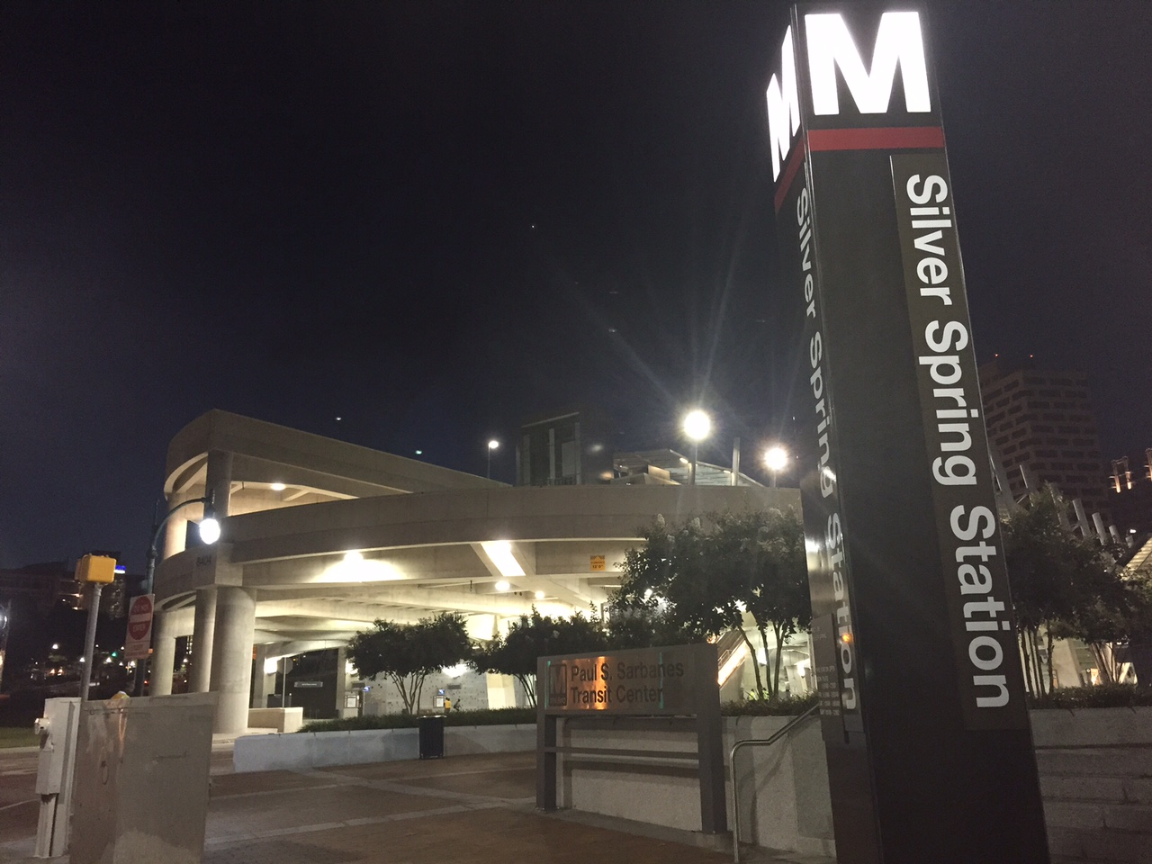 Metro repairs prove costly to Montgomery Co.