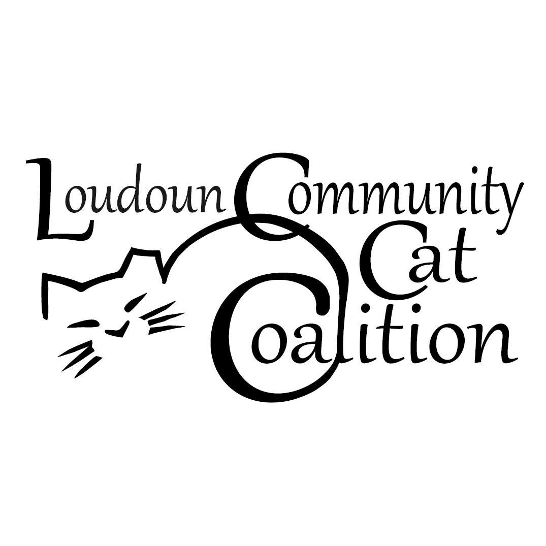 Loudoun Community Cat Coalition