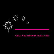 Latinas Leading Tomorrow