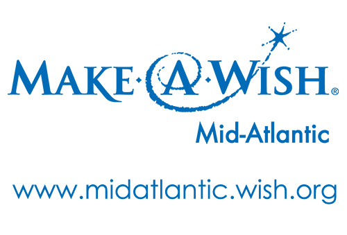Logo-website-PMS293