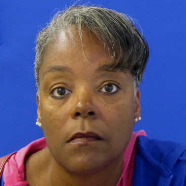 Police: Missing Md. woman located