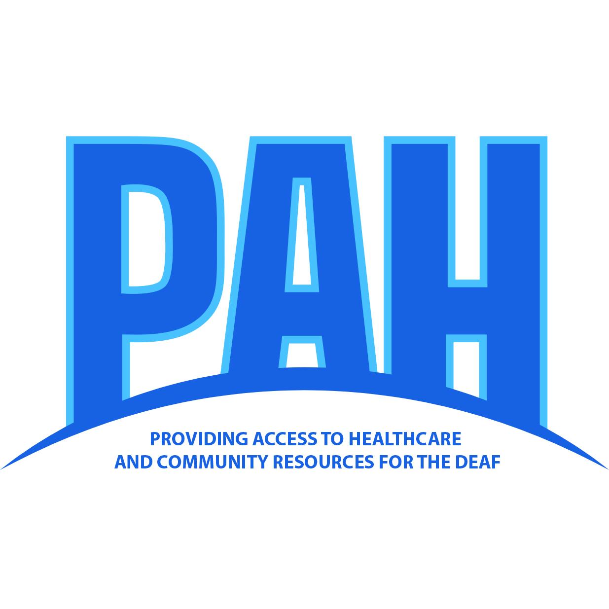 PAH, Inc