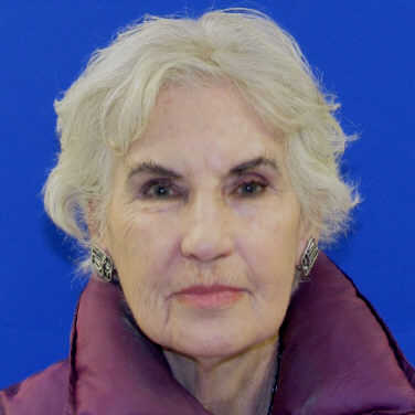 Missing Md. woman found
