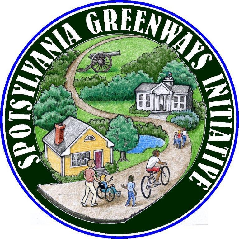 Spotsylvania Greenways Initiative