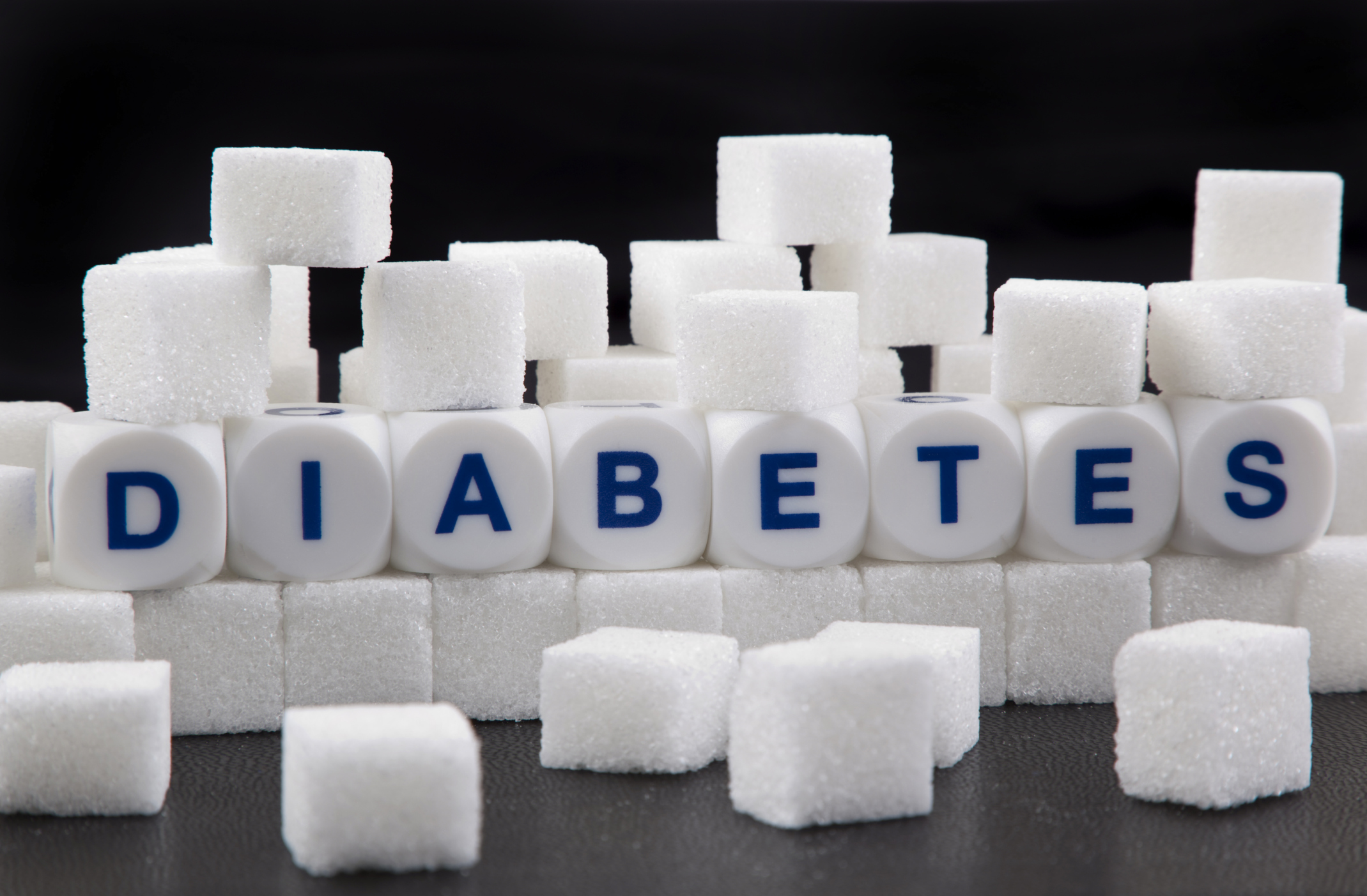 Defeating Diabetes with Bariatric Surgery