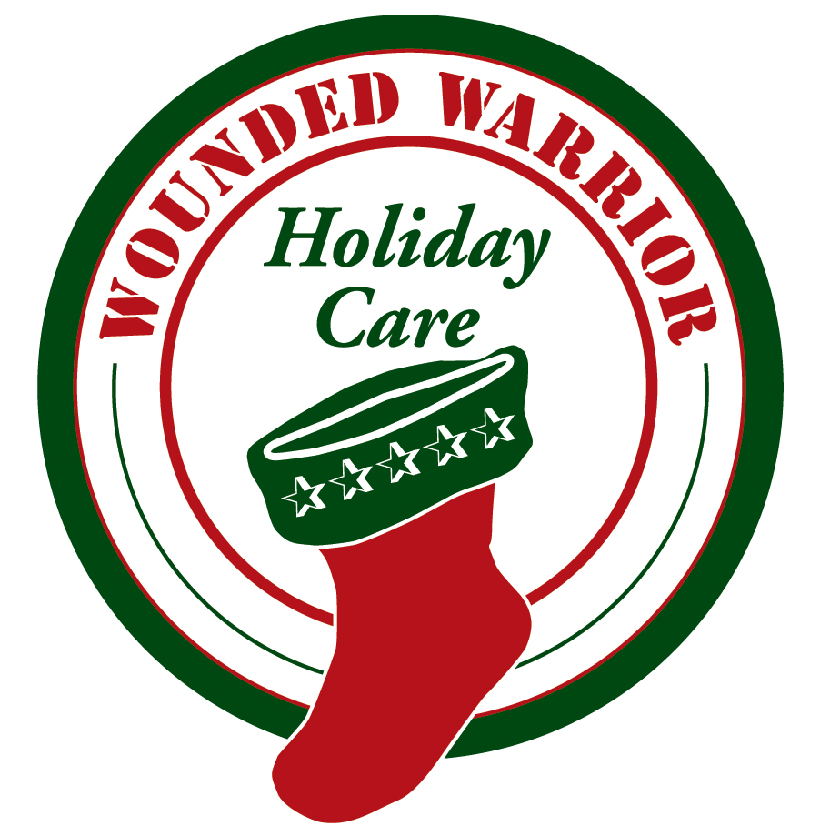Wounded Warrior Holiday Care, Inc.