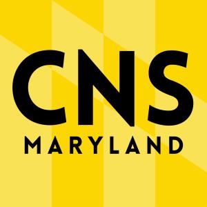 Capital News Service