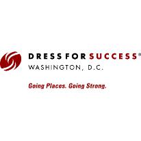 Dress for Success Washington DC