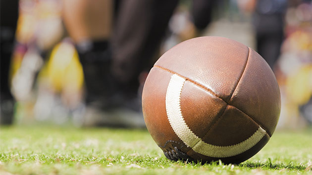 High School Football Player Dies After In-Game Injury, School District Says